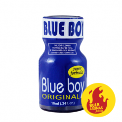 blue boy10ml