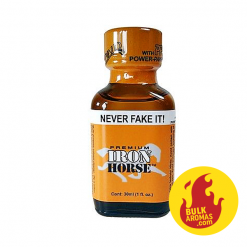 ironhorse30ml