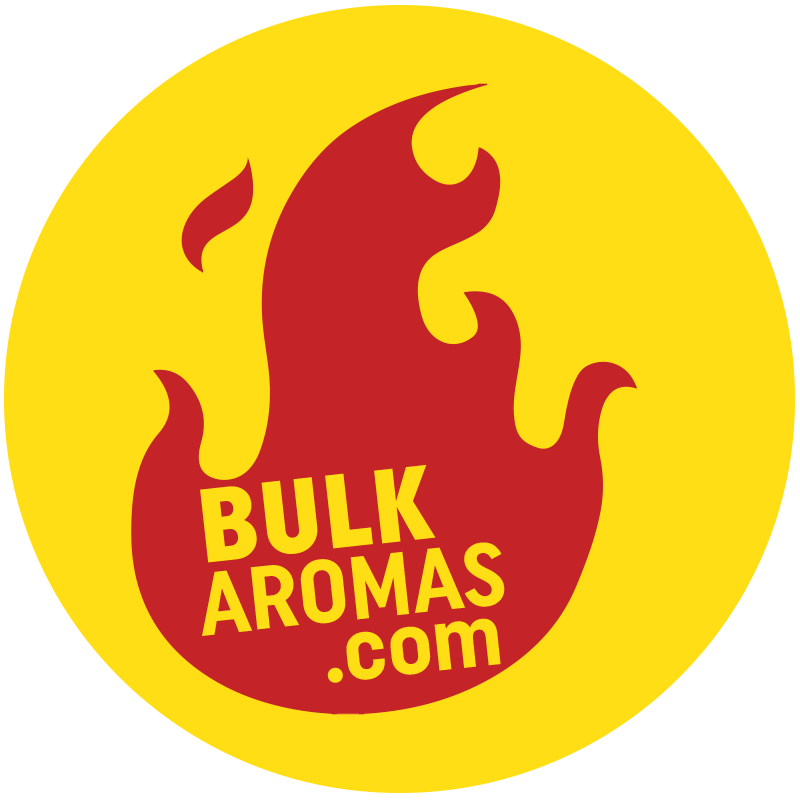 Bulk Aromas | Wholesale Poppers
